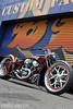 bb_DSC_5652 (ducktail964) Tags: japan chopper hiroshima harleydavidson vtwin custombike