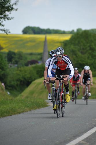 140640 Triathlon Vendôme 2013