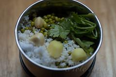 andhra pesarattu dosa recipe