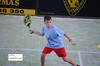 """Braulio Rizo padel 2 masculina torneo cruz roja lew hoad mayo 2013 • <a style=""""font-size:0.8em;"""" href=""""http://www.flickr.com/photos/68728055@N04/8894927987/"""" target=""""_blank"""">View on Flickr</a>"""