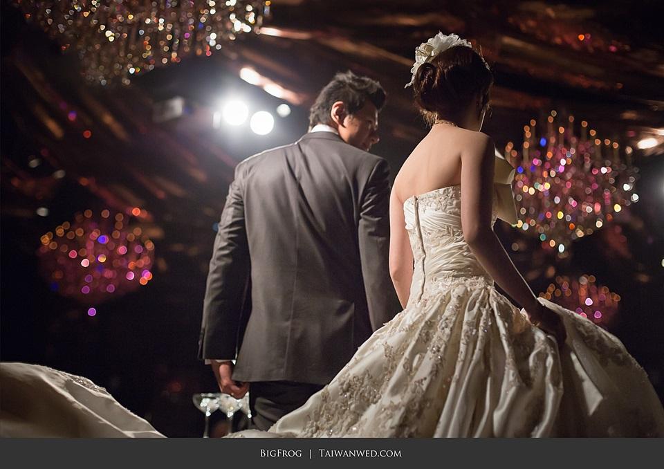 J+E@君品-05 大青蛙婚禮攝影