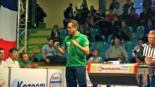 WCS Bonzini 2013 - Men's Nations.0078