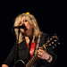 Lucinda Williams  (7)