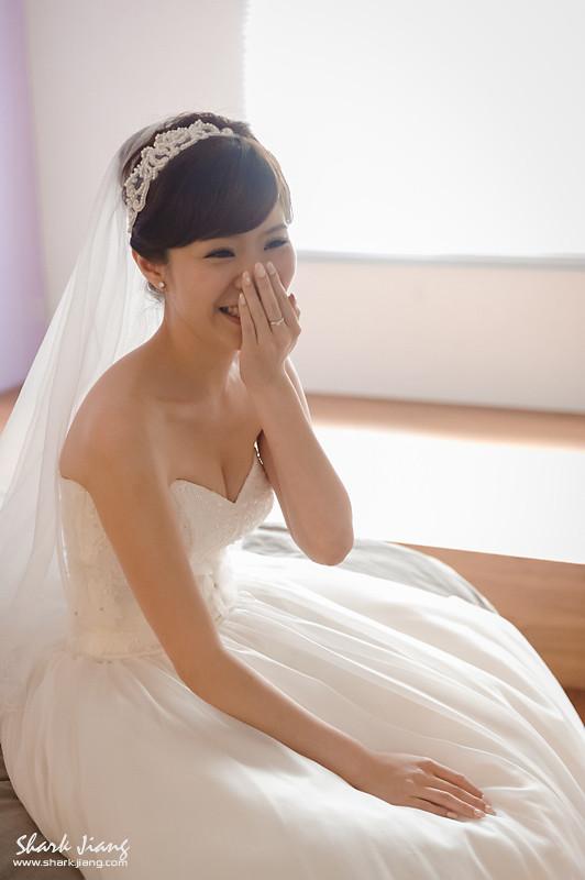 婚攝,彭園婚攝,婚攝鯊魚,婚禮紀錄,婚禮攝影,2013.05.04-blog-0035