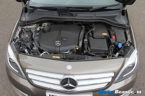 Mercedes-B-Class-Diesel-06