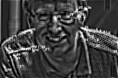 """Barth's starcam portrait (boxes and numbers are """"stars"""") • <a style=""""font-size:0.8em;"""" href=""""http://www.flickr.com/photos/27717602@N03/9225224061/"""" target=""""_blank"""">View on Flickr</a>"""