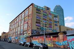 """NYC - Queens - LIC: 5 Pointz • <a style=""""font-size:0.8em;"""" href=""""http://www.flickr.com/photos/70323761@N00/9332228430/"""" target=""""_blank"""">View on Flickr</a>"""