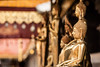 Guardianes de otro tiempo (Perluti) Tags: light color luz thailand temple gold nikon asia southeastasia flickr religion tailandia colores thai chiangmai doisuthep buda templo oro guardians argia guardianes budas koloreak urrea d3000 erlijioa perluti mikelaguirre
