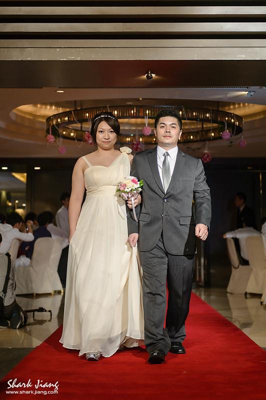 婚攝,晶華酒店婚攝,婚攝鯊魚,婚禮紀錄,婚禮攝影,2013.06.08-blog-0075