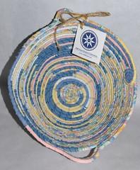 "Medium Egg Basket #0132 • <a style=""font-size:0.8em;"" href=""http://www.flickr.com/photos/54958436@N05/9398789515/"" target=""_blank"">View on Flickr</a>"