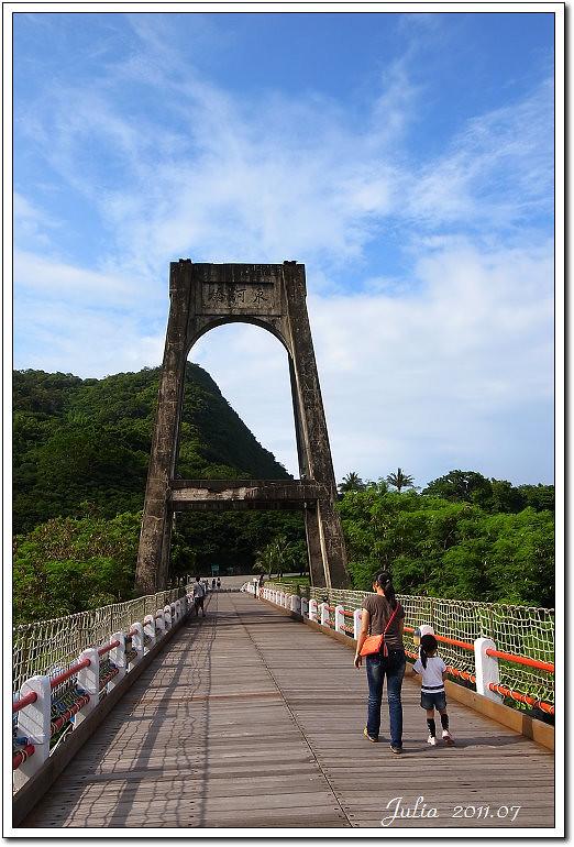 東河橋~ (5)
