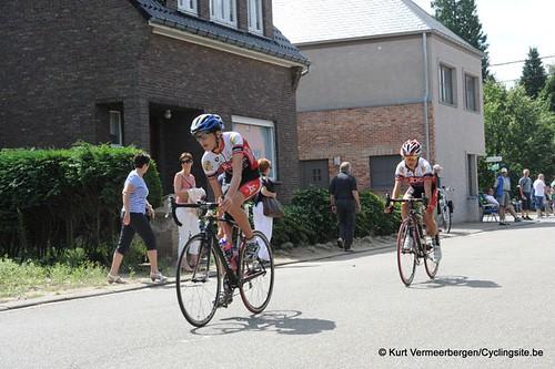 Nieuwelingen Mol Gompel (92)