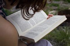 Leggendo... (Giacomo Denanni) Tags: reading book libro read leggendo leggere
