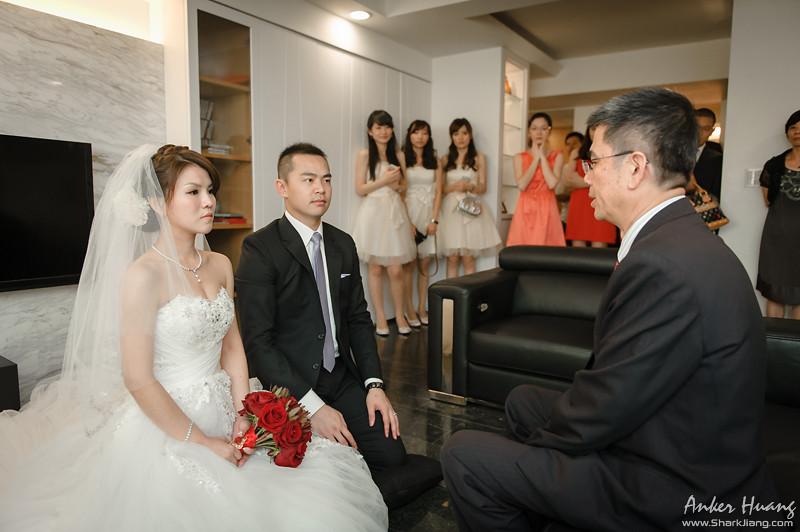 婚攝Anker-20130629-西華飯店040