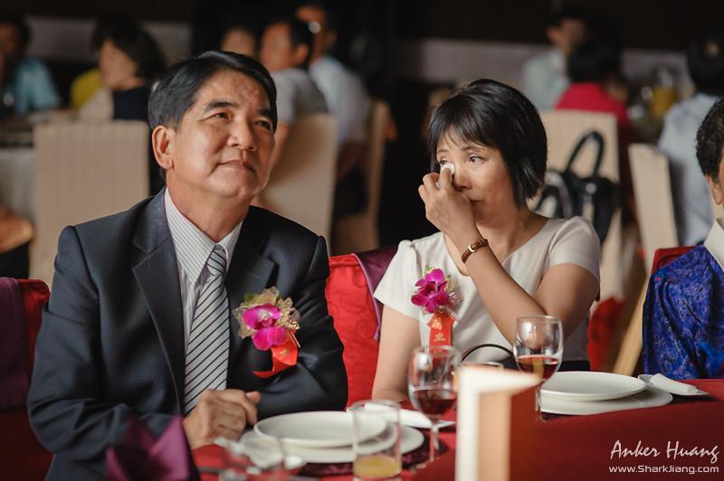 婚攝20130706雅悅0058