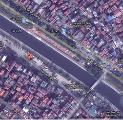 Cho thuê nhà  Cầu Giấy, số 125 Nguyễn Ngọc Vũ, Chính chủ, Giá 13 Triệu/Tháng, liên hệ chủ nhà, ĐT 0962141811