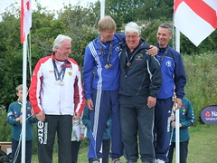 """Natwest Island Games 2011 • <a style=""""font-size:0.8em;"""" href=""""http://www.flickr.com/photos/98470609@N04/9684091080/"""" target=""""_blank"""">View on Flickr</a>"""