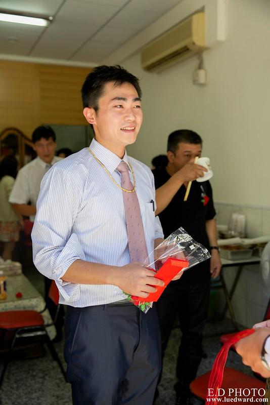 宗翰&蕬瑜-51