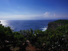 Bali (Zuhairi Daud) Tags: bali indonesia uluwatu olympusomdem5 olympusomd1250 olympusomd45f18