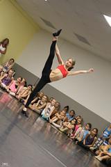 Proofs 3245 (marsbstudios) Tags: atlanta bw ballet music art dance movement theater emotion contemporary dancer workshop acting feeling