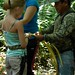 "Amazon Expeditions-1008 • <a style=""font-size:0.8em;"" href=""http://www.flickr.com/photos/101688182@N03/9775076204/"" target=""_blank"">View on Flickr</a>"