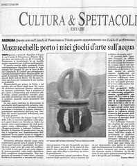 2006-IL PICCOLO