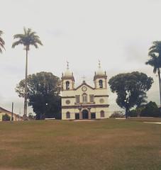 (giovanacunha) Tags: cidade brazil history church coffee café rio brasil happy igreja histórica cidades vassouras históricas