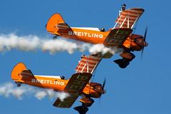 IMG_0522 (Al Henderson) Tags: wing n boeing pistons walkers props stearman aerodrome breitling sywell 2013
