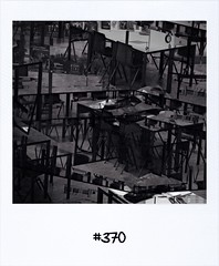 "#DailyPolaroid of 24-9-13 #370 • <a style=""font-size:0.8em;"" href=""http://www.flickr.com/photos/47939785@N05/10050187605/"" target=""_blank"">View on Flickr</a>"