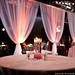Wedding-Photographer-Nashville-24