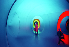 Colourscape (pho-Tony) Tags: blue red color green yellow 35mm lens 1 lomography rubber inflatable bubble maze environment halfframe fullframe psychedelic passage luminarium ultrawide labyrinth psychedelia luminaria oval blend monumental architectsofair colourscape 17mm ultrawideangle superwide photosofcameras amococo lcwide lomolcw lomolcwide amococoluminarium minigon17mm minigon architectsofaircom inflatableluminariums inflatableluminaria