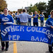 "<b>Luther Home Coming 2013</b><br/> Home Coming 2013  By: Imsouchivy Suos (G.V.) 10/05/13<a href=""http://farm3.static.flickr.com/2832/10103070594_cb52a89856_o.jpg"" title=""High res"">∝</a>"