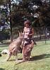 Jean Hart Australia 1970s