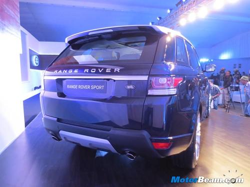 Range-Rover-Sport-India-03
