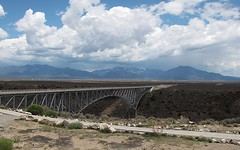 SX10-IMG_12992 (old.curmudgeon) Tags: bridge newmexico clouds 5050cy canonsx10is