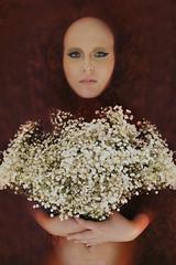 Jolie (CameronNunez) Tags: wedding 2 portrait music lens prime orlando photographer florida mark ii cameron jacksonville 5d freelance nunez