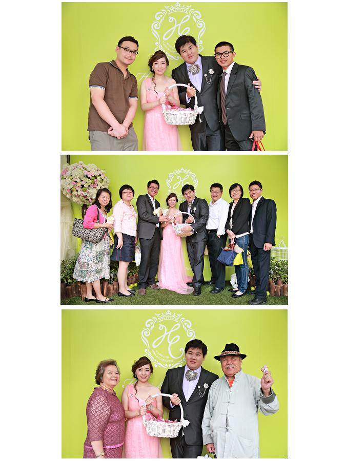 1019_Blog_271.jpg