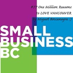 | no.77 | | Small Business BC | (onemillionreasonstolovevancouver) Tags: world city people tourism home promotion vancouver cool realestate profile business today 82 l4l vancity downtownvancouver metrovancouver onemillion cityofvancouver vancouverite vancouvercity vancouvertourism vancouverrealestate vanone awesomevancouver smallbusinessbc instaphoto instagood instafollow uploaded:by=flickrmobile flickriosapp:filter=nofilter miguelboccanegra thegreatervancouverarea