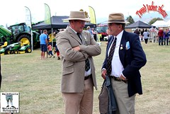 2013 Fairlie Show  Part 2 (Ban Long Line Ocean Fishing) Tags: show new man men canon candid coat country hats highland zealand jacket ap nz kiwi talking blazer tweed fairlie 2013 tweedjacketphotos