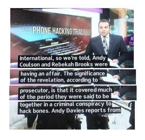 2013_11_010002 (t1) - a criminal conspiracy to hack bones