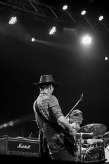 2013-10-20 - Skay Beilinson - Meet - Foto de Marco Ragni