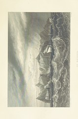 Image taken from page 917 of 'A Gazetteeer of the World, or, Dictionary of geographical knowledge ... Edited by a member of the Royal Geographical Society. Illustrated with ... woodcuts and one hundred and twenty engravings on steel'