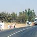 21_2009_01_Ethiopia_036