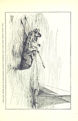 Image taken from page 131 of 'Jack-all-Alone: his cruises ... With illustrations by W. A. Wickham & the author'
