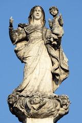 SÃO LUÍS - Maranhão (JCassiano) Tags: sculpture church saint brasil cathedral catedral sé vitória escultura igreja da são senhora maranhão nordeste luís região nossa