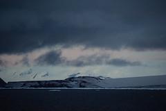 20131202_231634_Antarctica_D700_9202.jpg (Reeve Jolliffe) Tags: world cold ice nikon antarctica 300mm environment icy nikkor southernocean continent antarctic ecosystem ffl southernhemisphere primelens antarcticpeninsula greatsouthernocean fixedfocallength expeditioncruise d700 polarclimate antarcticcircle adventurecruise smallshipcruise 300mmf4nonafs australocean