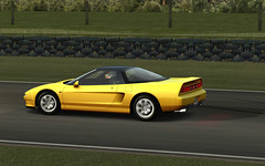 "nsx012 • <a style=""font-size:0.8em;"" href=""http://www.flickr.com/photos/71307805@N07/11372581473/"" target=""_blank"">View on Flickr</a>"