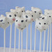 "Snow Leopard Cake Pops • <a style=""font-size:0.8em;"" href=""https://www.flickr.com/photos/59736392@N02/11428358014/"" target=""_blank"">View on Flickr</a>"