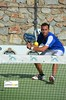 """samuel montosa padel 2 masculina torneo navidad los caballeros diciembre 2013 • <a style=""""font-size:0.8em;"""" href=""""http://www.flickr.com/photos/68728055@N04/11545362116/"""" target=""""_blank"""">View on Flickr</a>"""