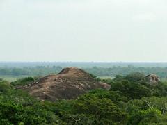 Thanthirimale - Anuradapura (Janesha B) Tags: heritage culture buddhism civilization srilanka stupas dagobas anuradapura